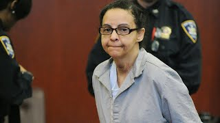 Murderous Nanny Wanted to See Mom's Reaction to Slain Kids: Prosecutors
