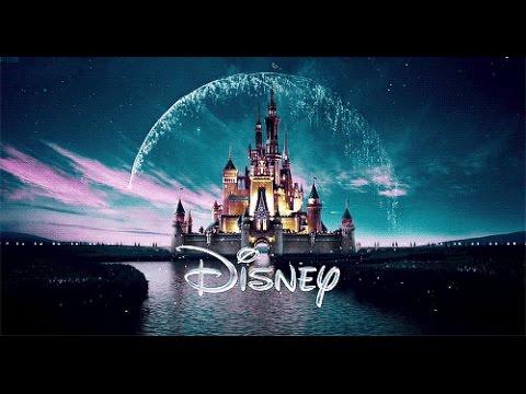 Disney Songs Quiz
