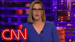 S.E. Cupp: Porter scandal is an embarrassment and failure of leadership