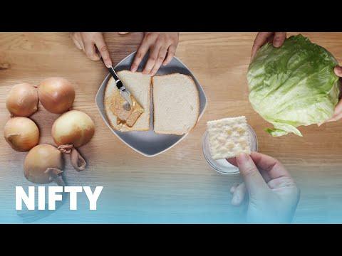 8 Easy Ways To Make Kitchen Staples Last Longer