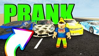 ROBLOX VEHICLE SIMULATOR MONEY CODES NEW 2018 ($340,001) - G