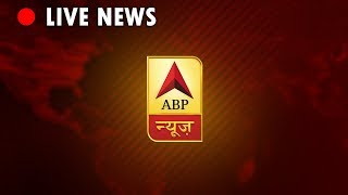 Headlines of the day | ABP News is LIVE