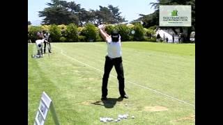 Rory Mcilroy Driver Swing Pakvim Net Hd Vdieos Portal