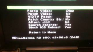 Neogamma r9 beta 56 + autoboot download playithub largest videos hub.