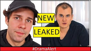 David Dobrik & Vlog Squad ATTACKED by Durte Dom ! #DramaAlert - KSI & Drake!