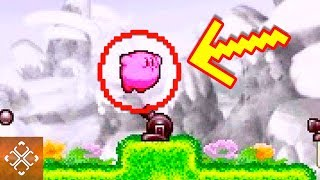 10 Funny Fails In Video Game Speed Runs