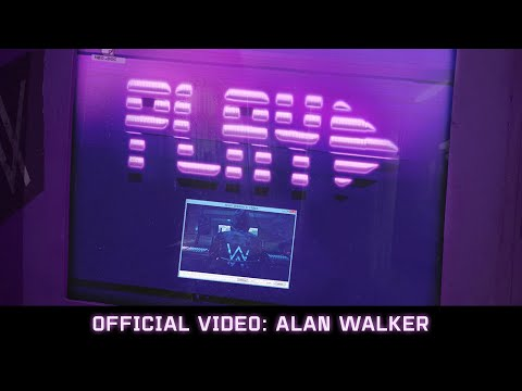 Xxx Mp4 Alan Walker K 391 Tungevaag Mangoo PLAY Alan Walker 39 S Video 3gp Sex