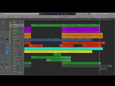 The Proper Way To End Your Tracks For Licensing