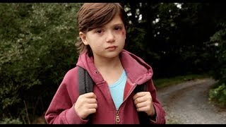 Sam: A Short Film About Gender Identity and LGBTQ Bullying