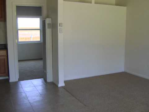 Apartment For Rent in San Diego