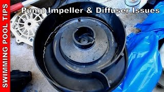 How To Fix Your Pool Pump From Humming Gullutube