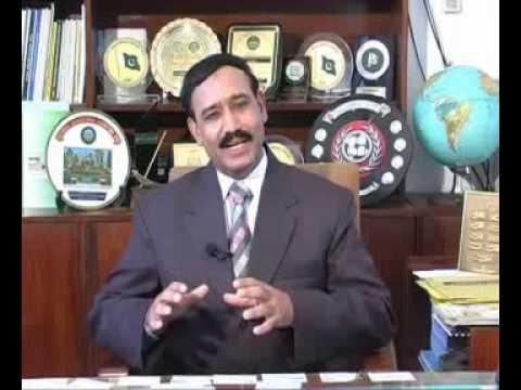Zindagi ka Dilchasp Waaqia Dr.Ashraf Sahibzada
