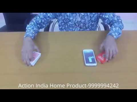 Cheating Playing Cards in Algeria-9999994242