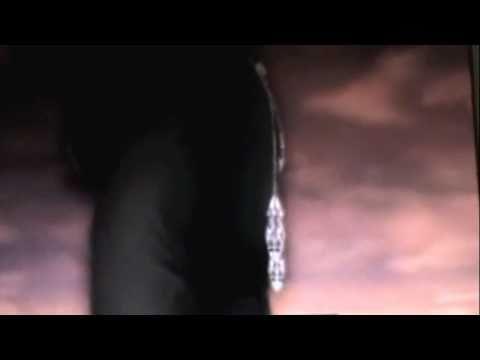 Kingdom Scares: 358/2 Days