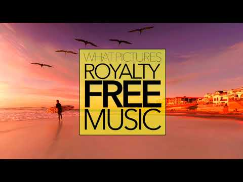 R&B/Soul Music [No Copyright & Royalty Free] Holiday Positive Happy | THERE AIN'T NO OTHER WAY