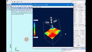 Quantum Espresso Tutorial 3: Installation and usage in