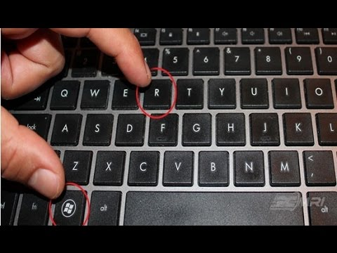 How to create your own shortcut keys in Windows PC [Hindi/English] | Get your shortcut keys created