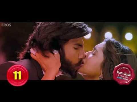 Xxx Mp4 Deepika Padukone All Kissing Scenes HD L 25 Lip Locks L 3gp Sex