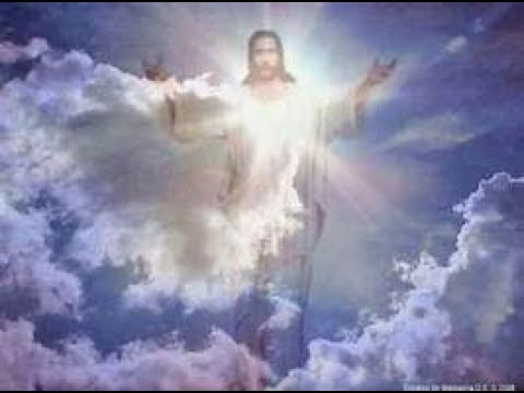 "I PRAY FOR YOU: "" STOPING THE STORM ⛈ "" WWW.FRESHFIREPRAYER.COM"