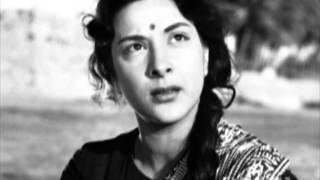 Shree 420 - Part 4 Of 16 - Raj Kapoor - Nargis - Nadira - Bollywood Movies