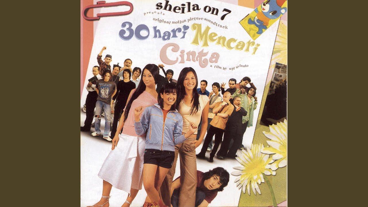 Download Sheila On 7 - Menyelamatkanmu MP3 Gratis