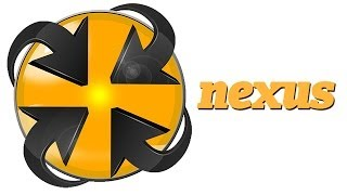 инструкция Nexus Mod Manager - фото 7