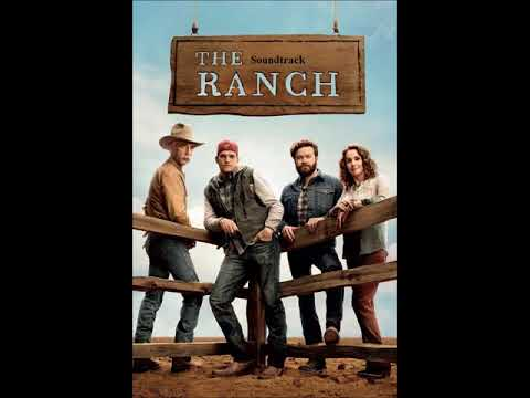 The Ranch Soundtrack - While I Was Away (Pat Green)