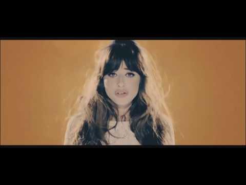 【UTAUカバー】Clarity - Short Ver【Atsuko Tachibana】 [Engrish Test]