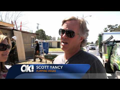 Behind the Scenes of Reality TV Shows in Las Vegas!