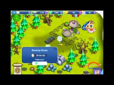 Skylanders Lost Islands Reviews