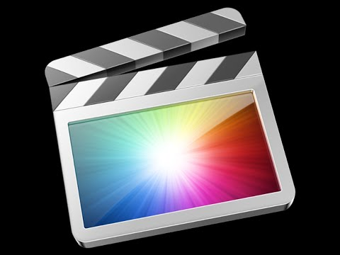 Create a video from still  images using Windows  Movie Maker