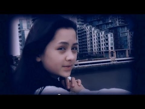 Norah Jones - Don't Know Why  - Cover By Jasmine Thompson