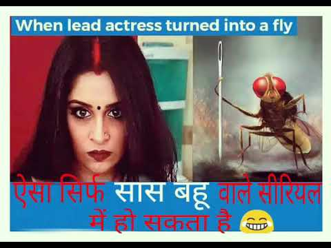 Indian TV Serial||No Reality|| Only Bakwas||Worst Drama|| No Good Script||Still Loved By All||