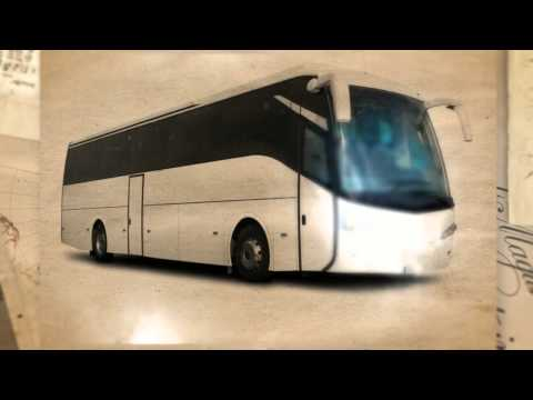 A high passenger capacity bus has the ability to substitute 36 cars on the road