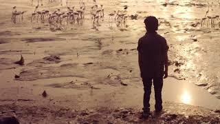 Son Of Mumbai (Instrumental) Beyond The Clouds