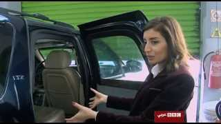 #x202b;سيارات في مواجهة الاغتيالات في لبنان - 4 تك#x202c;lrm;