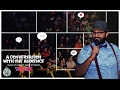 A Conversation with the Audience- Standup Comedy video by Baggy