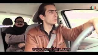 فيلم مسيو رمضان   محمد هنيدي