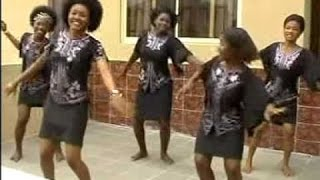ababanna- okwe agbala. latest Nigerian Music
