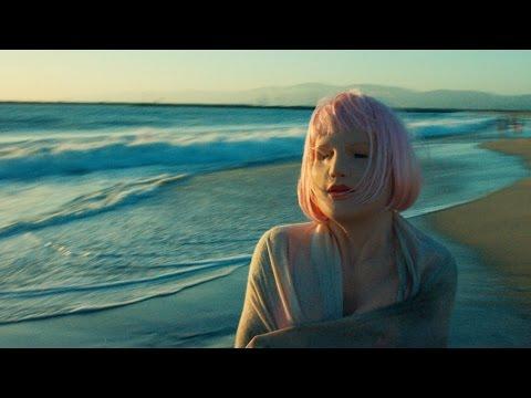 Xxx Mp4 Ariel Pink Picture Me Gone Official Video 3gp Sex