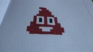 Pixel Lettre Amour Kawaii Le Monde Du Pixel Art