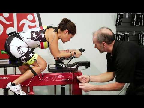 Triathlon Bike - What Size Bike Should I Buy?