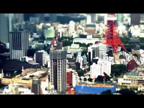 Xxx Mp4 जापान की रोचक तथ्य Japan Amazing Facts In Hindi 3gp Sex