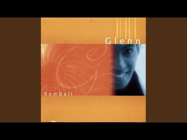 Glenn Fredly - Kasih Putih