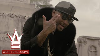 """Jeezy """"Streetz"""" (WSHH Exclusive - Official Music Video)"""