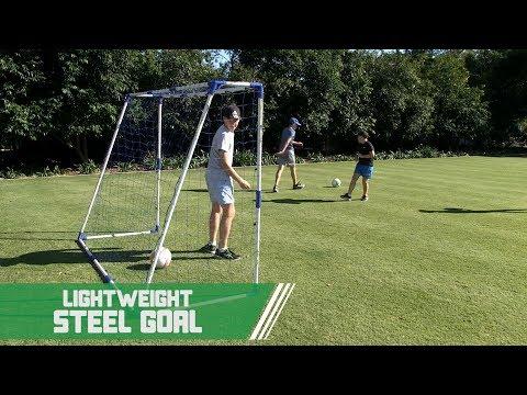 Delta Sports Goals