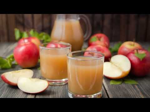 How Apple Cider Vinegar Works To Stop Vomiting During Pregnancy- How Much To Consume