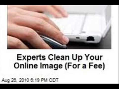 Improving Your Online Reputation How to fix your online reputation tips for 2013