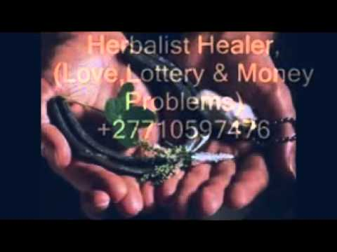 No. 1 Traditional Healer// Sangoma +27710597476 in jhb- soweto/ roodeport  south africa/ uk/ canada