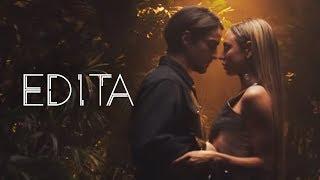 EDITA - ZIVOTINJE (OFFICIAL VIDEO)